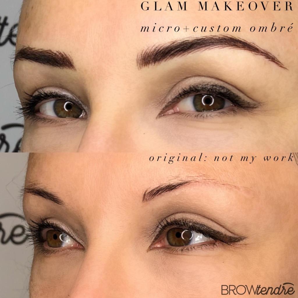 Permanent Makeup Ca Los Angeles